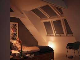 gesunder schlaf die wichtigsten faktoren für eine erholsame