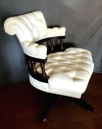 Armchair With Wheels – Gazteakelarrea.info