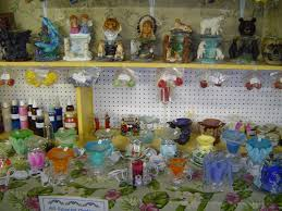 Smells Goood Candles & Gifts 171 Best Antiquing Flea Markets And Junking Thrift Stores Images 43 Barnsales Craft Shows Ohmy On 31 Antiques Pinterest Mellow Mushroom In Evans Ga Augusta Restaurants Southeast Bottle Club Julyaugust 2005 Newsletter 426 Antique Markets Fleas Thrift Archives Sadie Seasongoods 11 Mustvisit In Michigan Where Youll Find Awesome Jacks Atv Sporting Goods Youtube Christians Biker Shop Home Facebook