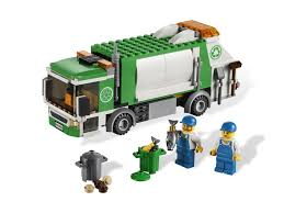 Garbage Truck 4432 Lego City 4432 Garbage Truck In Royal Wootton Bassett Wiltshire City 30313 Polybag Minifigure Gotminifigures Garbage Truck From Conradcom Toy Story 7599 Getaway Matnito Detoyz Shop 2015 Lego 60073 Service Ebay Set 60118 Juniors 7998 Heavy Hauler Double Dump 2007 Youtube Juniors Easy To Built 10680 Aquarius Age Sagl Recycling Online For Toys New Zealand