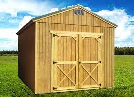 boise idaho storage sheds portable buildings