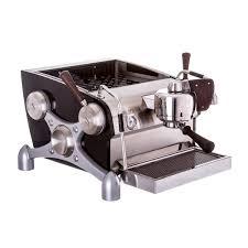 Slayer Single Group Espresso Machine