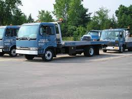 Tow Trucks: June 2017 Sleeper Semi Trucks For Sale Impressive In Id For 2006 Kenworth T800 From Used Truck Pro 8168412051 Youtube Century Equipment Movie Studio Paper Plates Press Letterpress Design House Inspiration Food Ari Legacy Sleepers New Auction Easyposters Bill Walsh Streator Wilmington Ottawa Chicago Il Chevrolet Dump View All Buyers Guide Ram Yark Commercial Vehicles Tasty Card Making Pinterest Cards And Stampin Up On Twitter Its Rowbackthursday Heres A 1997 1999 Freightliner Columbia 120