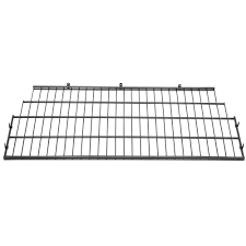 Suncast Shed Accessories Canada suncast shelf for suncast shed models bms1250 and bms2000 bmsa7s