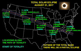 Transportation & Trucking Alerts: Total Solar Eclipse 2017 - Arizona ... Tow Truck Oregon Association Ortrucking Competitors Revenue And Employees Owler Company Profile North Santiam Paving Heavy Haul Trucking Keep On Truckin At These 4 Big Rig Events Nw Kids Magazine Central Named In Top 20 Best Fleets To Drive For Driving Championships Motor Carriers Of Montana Oregon Trucking Association Archives Glostone Solutions 10 Services In Facts Associations Or Oregon Truck Eau Claire Show