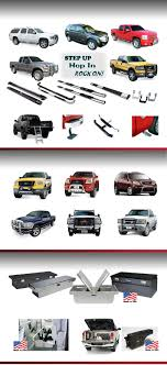 Truck Masters USA Inc - Winter Haven, FL- Exterior Accessories