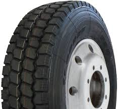 China Heavy Truck Tire, Dump Truck Tires - China Tire, Heavy Truck Tire Lilong Brand All Steel Heavy Duty Radial Truck Tire 1200r24 Buy Tires Light Firestone Wheels Mockup Four Stock Illustration 1138612436 Superlite Chain Systems Industrys Lightest Robust Tyre For With E Mark Ibuyautopartscom The Bfgoodrich Dr454 Youtube Heavy Duty Tires Fred B Bbara Mobile I10 North Florida I75 Lake City Fl Valdosta China Cheap Usa Market 29575r225 11r225 11r245 Find Commercial Or Trucking Commercial Truck Mobile Alignment Semi Alignment King Repair I95 I26 South Carolina Road