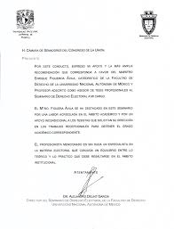Ejemplo De Carta Poder Otorgada Por El Trabajador Docsity