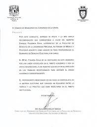 Carta De Derechos Del Ciudadano By Edurne Uranga Issuu