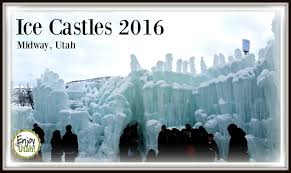 Ice Castles Coupon Midway - Lkq Coupon Code Ice Castles Review By Heather Gifford New Hampshire Castles Midway Ut Coupon Green Smoke Code July 2018 Apache 9800 Checking Account Chase Castle Nh Student Or Agency For Boat Ed Downloaderguru Sunset Wine Club Are Returning To Dillon The 82019 Winter Discount Code Midway The Happy Flammily Places You Should Go Rgb Slide Chase New