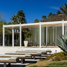 100 Centuryhouse 8 MidCentury Houses In Palm Springs That Will Make You Dream