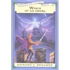 Download Wings Of An Angel Winds Light Series Book Pdf