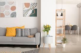 4 tipps für ein gemütliches wohnzimmer casalist