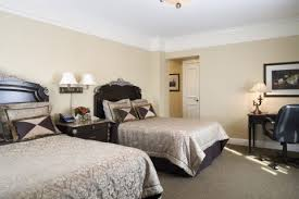 New York Hotels With Family Rooms by Upper West Side Hotels New York City Hotel The Lucerne Hotel