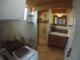 chambres d hotes ile d yeu chambre d hote ile d yeu le d yeu chambre d hte sylvie