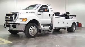 Ward's Ford F 750 Super Duty Tow Truck Wrap - YouTube Ford Tow Truck For Sale 2017 Ford F550 Trucks Used Greenlight Running On Empty Series 4 1956 F100 Tow Gulf 1997 F350 44 Holmes 440 Wrecker Truck Mid America 1996 Sale Agero Network News Of The Week June 1 2015 Front View Of Rusted Out Early 1940s Editorial For Salefordf650 Xlt Super Cabfullerton Canew Car Nypd S331 Gta5modscom Ford Wrecker 4wd Dually 5 Speed Manual 1929 Model Aa Stock Photo 479101 Alamy F250 Gta San Andreas