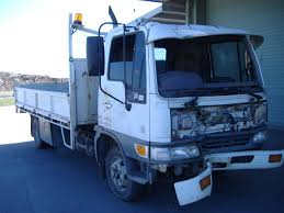 Mercedes Truck Wreckers Brisbane - Cash For Trucks Brisbane Ford Wreckers Perth Cash For Clunkers Trucks Suvs East Penn Carrier Wrecker Welcome To World Truck Towing Recovery 1988 Mack Cs300 Stock 7721 Details Ch Parts New 2017 Peterbilt Body For Sale In Smyrna Ga Used Phoenix Just And Van Scania 420 Lastvxlare Tridem Tow Year Soltoggio Auto Recyclers 12 Mckinnon Tow Truck Fleet Com Sells Medium Heavy Duty Quick Car Removal Gleeman Wrecking