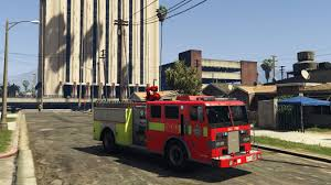 British London Fire Brigade Truck - GTA5-Mods.com Armored Truck Crashes On I64 Spilling Money Money Trucks Are Not Locked Are You Listening To Tlburriss Pulps New Level 6 En15713 Truck John Entwistle Twitter This Garda Armored Car Driver Pulled Security Editorial Stock Image Image Of 78114904 Vehicles For Sale Bulletproof Cars Suvs Inkas Khq Local News Maple Street Exit 280a In The Westbound Banks Looking Opportunity In Realtime Payments The Worlds Best Photos Cash And Garda Flickr Hive Mind Force Rest Period With Court Follow Newest Photos A Restaurant At Lake Which Offers Its Delicious Dishes