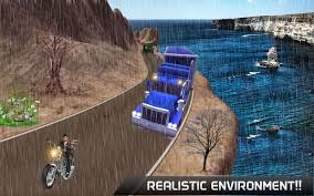 Extreme Trailer Truck Driver APK Download - Free Simulation GAME For ... Dirt 4 Codemasters Racing Ahead Mud Racing Games Online Games Motsports Free Car Casino Online 5 Hour Driving Course Game Pogo Blog Archives Backupstreaming Drive Across The Us And See Famous Landmarks With American Truck Big Beautiful Monster Fever All Free Have Been Cars For Beamng Download Play Super Trucks Youtube New York Bus Simulator Download Nascar Heat 3 Deals Dirt To Consoles This Fall Polygon