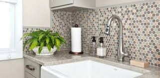 awesome the faucet shoppe chicago faucet shoppe free shipping