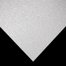 Frp Wall Ceiling Panels 090