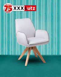 armlehnstuhl xxxlutz armlehnstuhl eiche massiv stühle