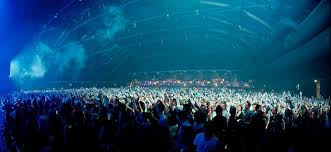 salle de concert en belgique club belge lieux de concert