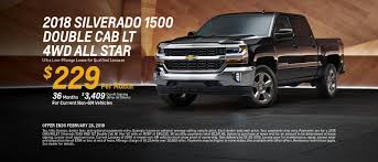 View New Chevrolet Lease Specials At Handy Chevrolet Lease A 2016 Chevy Silverado For Just 289 Per Month Youtube Chevrolet Deals At Grass Lake Near Jackson Mi Auburn Indiana Dealer Buick Ben Davis Hawthorne Truck Special In Metro Detroit Hdebreicht Denver Serving Highlands Ranch Sold Lend Tray Auctions Lot 30 Shannons New 1500 And Finance Northfield Mn 2500 Offers Mchenry Il Gary Lang Quirk Manchester Nh Sam Pierce Daville Anderson Source