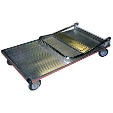 Platform Truck With Folding Handle - Best Image Truck Kusaboshi.Com Hand Trucks Folding Best Image Truck Kusaboshicom Wesco Superlite Walmartcom Wheels For Mega Mover Handtruck 150700 Bh Photo Sorted Platform Cart Impressing Of 170 Lbs Dolly Push Heavy Duty 2017 Pin By Jackhole Diary On Decorated Guy Dorm Pinterest Cosco Home And Office 300 Lb Capacity Shifter Mulposition Lift 2018