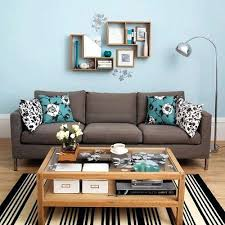 Brown And Teal Living Room Designs by Extraordinary Teal Room Ideas Lovely Ideas Gray And Teal Bedroom