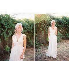 Saja Wedding Dress Fireflies