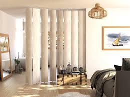 rideau separateur de separateur de pas cher rideau separation digpres agr able 2