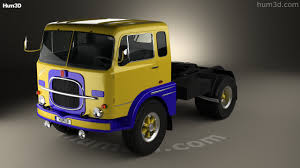 360 View Of Fiat 682 N3 Tractor Truck 1962 3D Model - Hum3D Store Side Of Old Scratched Fiat Truckvintage Style Stock Photo Image Is Ram Bring The Dakota Small Pickup Truck Back On A Platform Ducato Food Van Hanburger Foundation Lefiat Truck Bluejpg Wikimedia Commons 2017 Rampage 25 Cars Worth Waiting For Feature Car And Driver With Palletsjpg 615 Wikipedia Dealer Knutsford Mangoletsi Italian Logo Sign Edit Now 1086445871 210 For Euro Simulator 2 Fullback Pick Up
