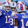 Buffalo Bills defeat Indianapolis Colts, win 1st NFL playoff game in ...