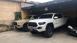 New To The Site - What Up Ppl [emoji1422] | Tacoma Forum - Toyota ... 6 Interesting Cars The 2018 Toyota Camry V6 Might Nuke In A Drag 1980 82 Truck Literature Ih8mud Forum 2wd To 4wd 86 Toyota Pickup Nation Car And New Tacoma Trd Offroad Fans Grillinbed Httpwwwpire4x4comfomtoyotatck4runner 1st Gen Avalon Owner Introduction Thread Im New Here Picked Up 96 Pics 2017 Rav4 Gets Lower Price 91 Pickup Build Keeping Rust Away Yotatech Forums White_sherpa Ii Build Page 11 Tundratalknet Charlestonfishers Pro 4runner Site What Ppl Emoji1422