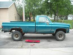 Chevy 454 Truck - 1990 Chevrolet 454 Ss Pickup Fast Lane Classic ...