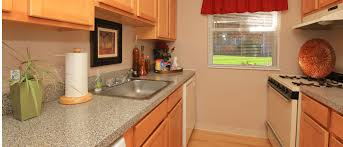 Just Cabinets Furniture Lancaster Pa by Quail Run Apts Apartments In Lancaster Pa