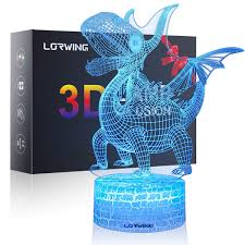 Download Npgsql 3d Software