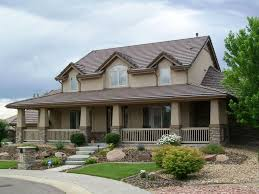 Sightly Ideas About Behr Exterior Behr Exterior Paint Colors Home