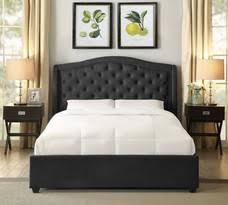 bed sets footboards headboards sleepy s