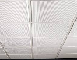 Genesis Ceiling Tile Stucco by Tile Simple Ceiling Tiles Commercial Home Design Popular