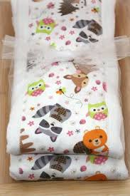 Woodland Creatures Nursery Bedding by The Woodland Tumble Nursery Collection Features Woodland Creatures