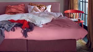 boxspringbett alle vorteile nachteile des luxusbetts