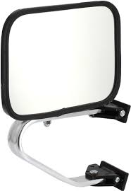 8-3/4 X 6 In. Truck Mirror | Princess Auto Rally Dualmount Truck And Van Mirror 581215 Towing At Autoandartcom New Universal West Coast Side Head Velvac 5mcz77183875 Grainger Vw T25 T3 Syncro Or Lt Replacement Convex 2018 Ford F150 Platinum Model Hlights Fordcom Ksource H3511 One Point Low Mount Jegs Install Guide 072014 Tow Mirrors With Puddle Lights On Trucklite 97681 Driver Passenger View How To Replace Chevy S10 Pickup Blazer Isuzu Commercial Vehicles Cab Forward Trucks Signalstat 75767041 712 X 512
