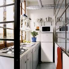 petit cuisine best cuisine design surface images design trends 2017