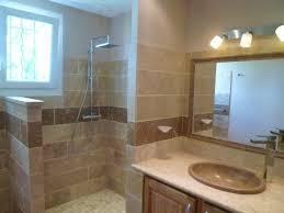 decor salle de bain en naturelle 16 fort de
