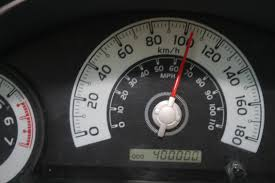 High Mileage FJ Cruisers | IH8MUD Forum High Mileage 2001 Silverado 1500 53l Acceleration Youtube Would You Buy A Ford Raptor With 158k Miles Fordtruckscom 2017 Chevy Hd Duramax Everything Wanted To Know 3000 Mile 4x4 Drivgline Nissan Frontier Hits 5000 Finally Reached 1000 Miles In Euro Truck Simulator 2 Gaming Best Trucks To Image Kusaboshicom 2000 53 Americas Five Most Fuel Efficient How Many Do You Have On Your Truck General Discussion Ways Increase Chevrolet Gas Axleaddict