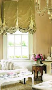 Smocked Burlap Curtains By Jum Jum by 246 Best Window Treatments Images On Pinterest Curtains Window