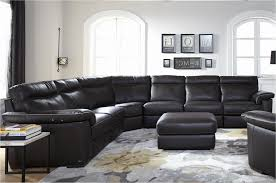 Raymour And Flanigan Natuzzi Sofas by Dowling 6 Pc Power Reclining Sectional Sofa Centerfieldbar Com