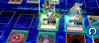 yu gi oh duel links tips cheats strategy guide 6 hints you